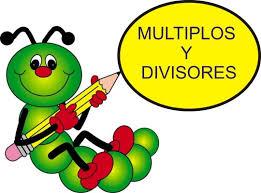 multiplos